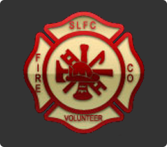 South Lockport Fire Co., Inc.
